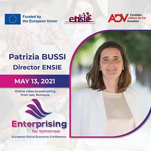 Patrizia Bussi - WEBSITE_LARGE