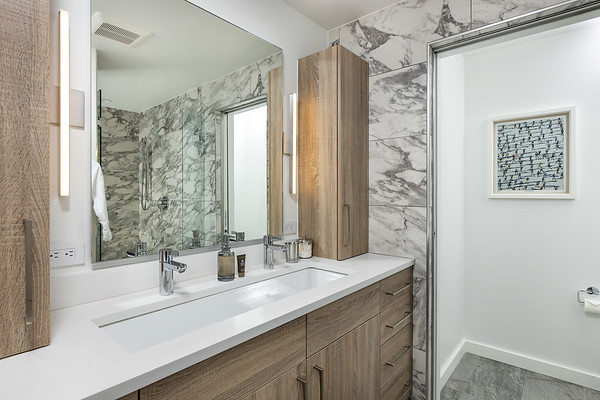EquityEstates-Vail-Bathroom2-0626