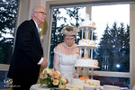 "<div align=""left"">    <p style=""font: 90% Garamond, Georgia, serif;color:#b59779;"">Elaine & Ray's Wedding Photographs<br>Available to view and order prints here until May 31, 2012<br>Photos by Kazuko Wohlers.&nbsp&nbspPlease call me at (253) 565-1701 if you have any questions.</p>  </div>"
