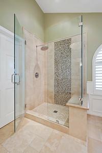 Master Shower-2