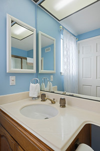 Guest bathroom-2
