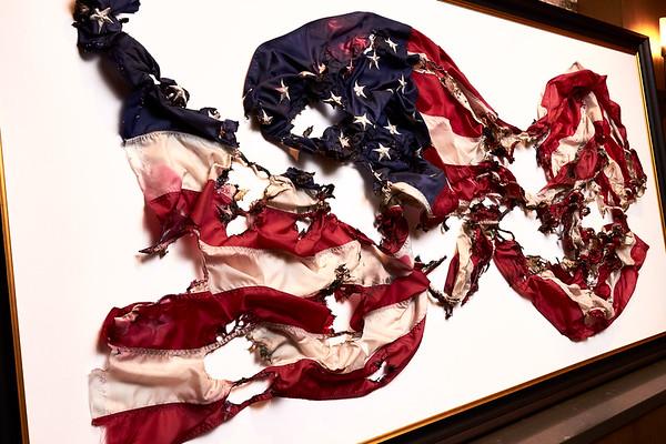 200721_Flag1700