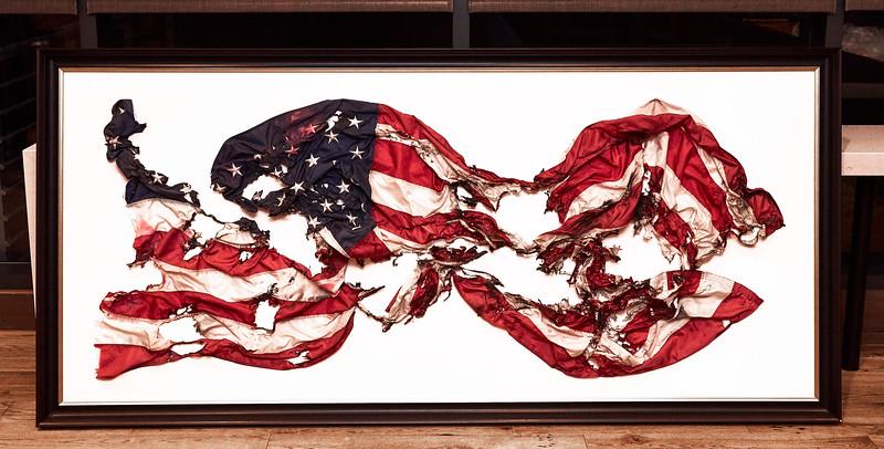 200721_Flag1672