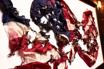 200721_Flag1702