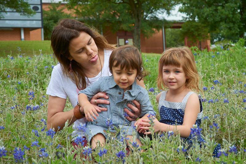 Erika-and-kids-034