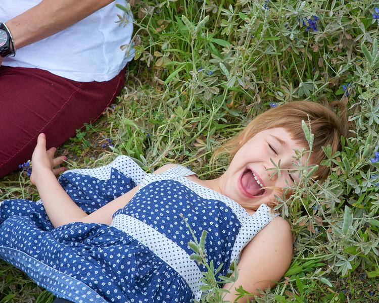 Erika-and-kids-035