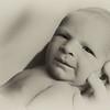 Erin, Jonathan & Liam : Newborn & family portraits