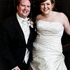 Erin & Jonathan : Wedding & Reception: at Christ the King & Rathskeller at the Athenaeum