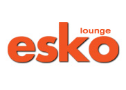 Esko lounge