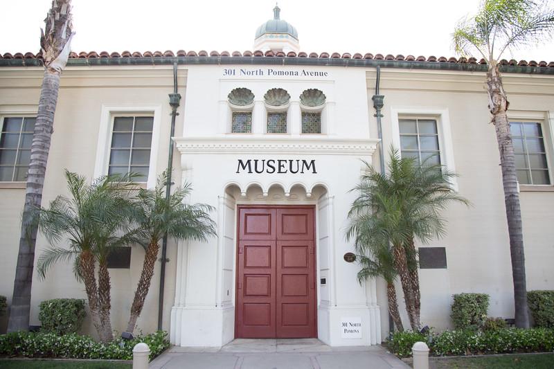 134 Fullerton Museum-1