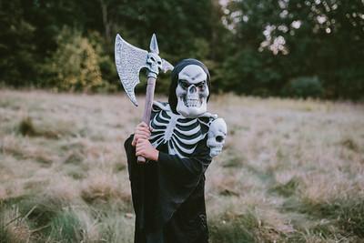Ethan Halloween-3
