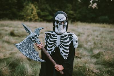Ethan Halloween-7