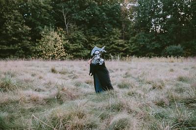 Ethan Halloween-1