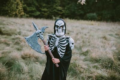 Ethan Halloween-8