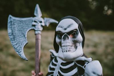 Ethan Halloween-6