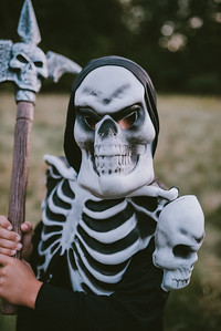 Ethan Halloween-5