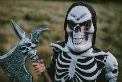 Ethan Halloween-9