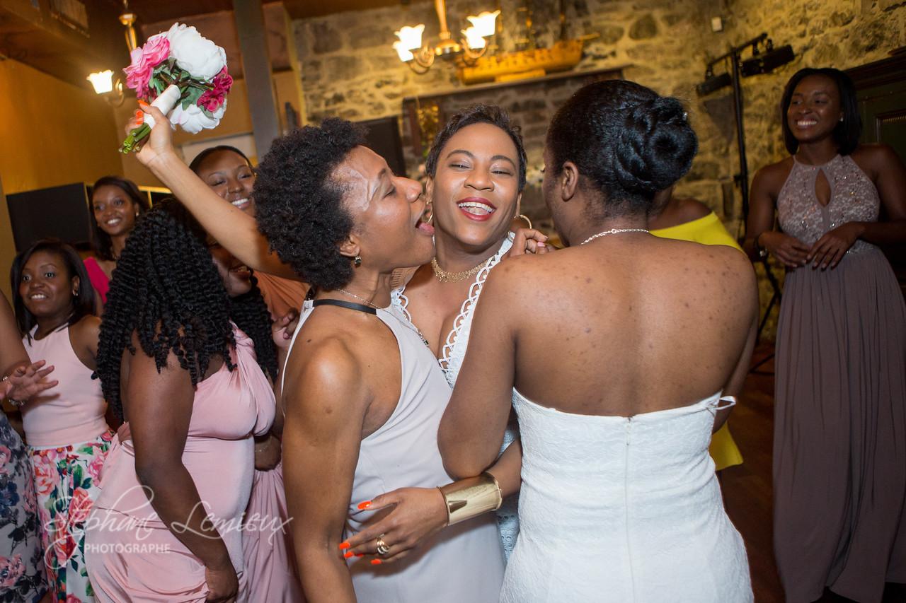 stephane-lemieux-photographe-mariage-montreal-20170604-698