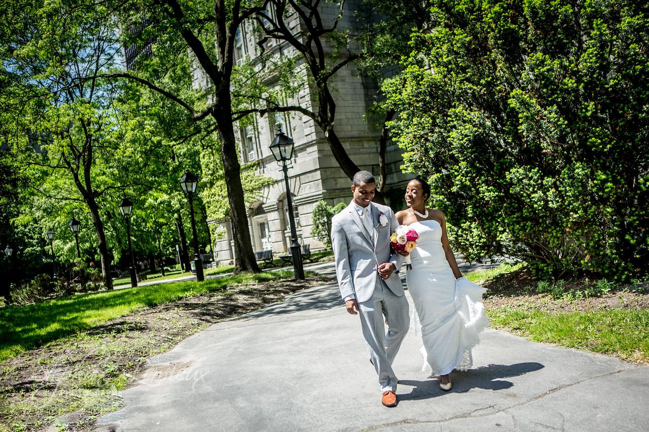 stephane-lemieux-photographe-mariage-montreal-20170604-322