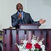 Evangelical Church of God