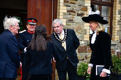 14-iNNOVATIONphotography-event-photographer-Swansea-High-Sheriff-West-Glamorgan-855413