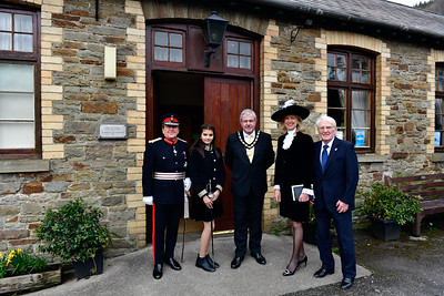 15-iNNOVATIONphotography-event-photographer-Swansea-High-Sheriff-West-Glamorgan-855416