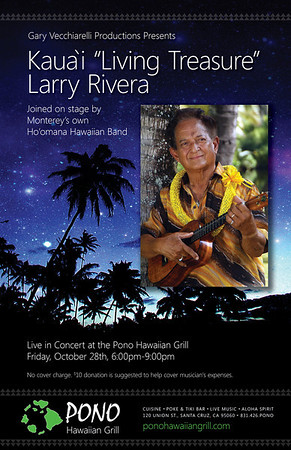 Larry_Rivera_Poster_11x17