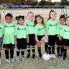 "Dragonflies Soccer Team : Dragonflies Soccer Team Lubbock, Tx West Texas Times Photography for your next session or event 806-544-9827. ""Like"" our fan page for more art and specials. http://www.facebook.com"