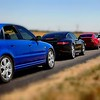 "Porsche Club West TX : ""Like"" our fan page for more art and specials. http://www.facebook.com/WestTexasTimesPhotography"