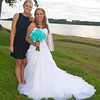 2013-10-18_Koss-Gray_Wedding_2638