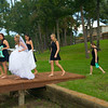 2013-10-18_Koss-Gray_Wedding_2708