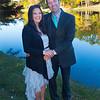 2013-11-13_Gray-Foss-Wedding_1521