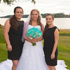 2013-10-18_Koss-Gray_Wedding_2650
