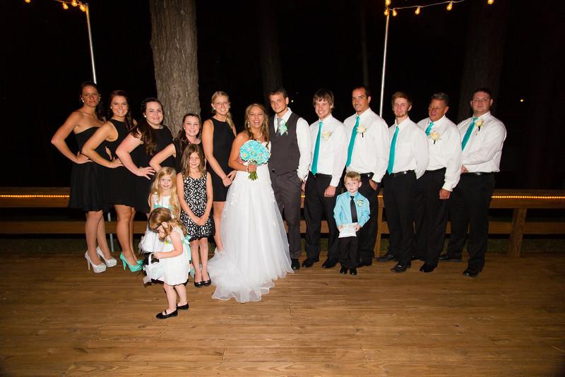 2013-10-18_Koss-Gray_Wedding_2997