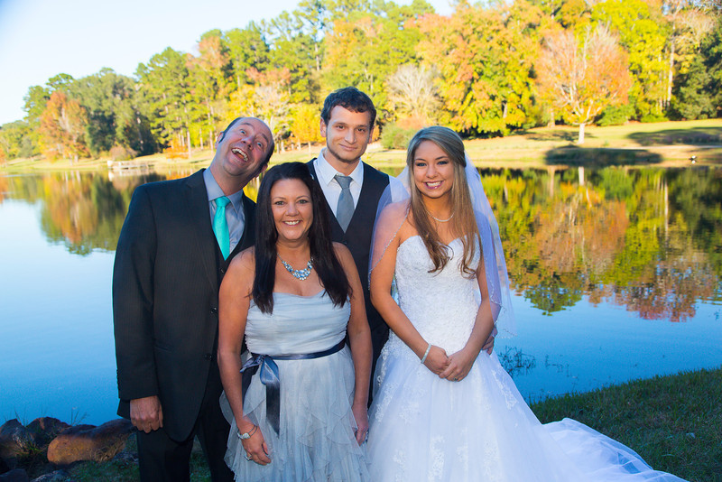 2013-11-13_Gray-Foss-Wedding_1499