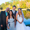 2013-11-13_Gray-Foss-Wedding_1499