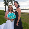 2013-10-18_Koss-Gray_Wedding_2661