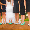 2013-10-18_Koss-Gray_Wedding_2736
