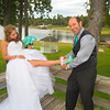 2013-10-18_Koss-Gray_Wedding_2535