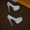 2013-10-18_Koss-Gray_Wedding_2347