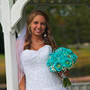 2013-10-18_Gray-Koss-Wedding_6287