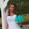 2013-10-18_Gray-Koss-Wedding_6287