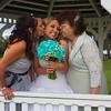 2013-10-18_Koss-Gray_Wedding_2589