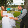 2013-10-18_Koss-Gray_Wedding_2536