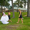 2013-10-18_Koss-Gray_Wedding_2705