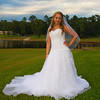 2013-10-18_Koss-Gray_Wedding_2675