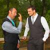2013-10-18_Koss-Gray_Wedding_2413