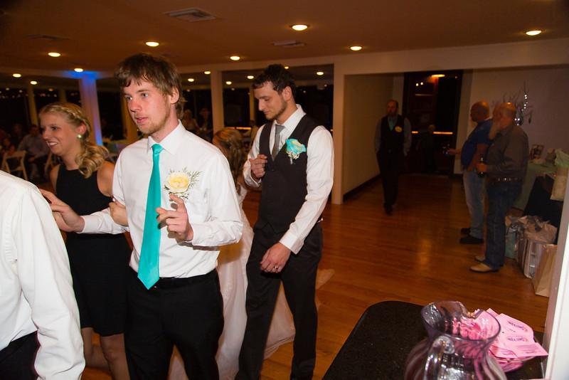 2013-10-18_Koss-Gray_Wedding_3061