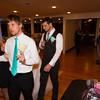 2013-10-18_Koss-Gray_Wedding_3061