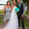 2013-10-18_Koss-Gray_Wedding_2545